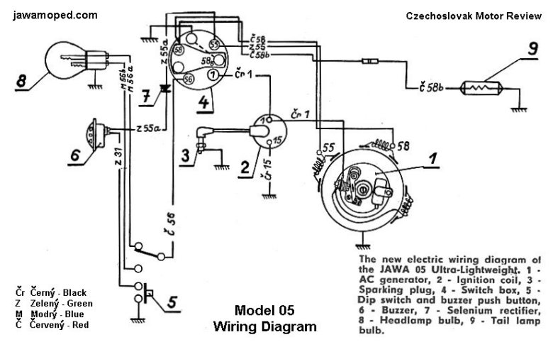05WiringDiagram Jawa Moped Wiring Diagram on puch moped wiring diagram, tomos moped wiring diagram, kinetic moped wiring diagram, sachs moped wiring diagram,